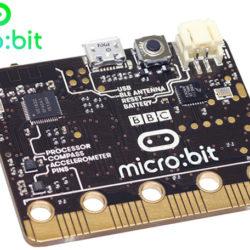 ÉlményMűhely BBC micro:bit program Finnországban és Magyarországon