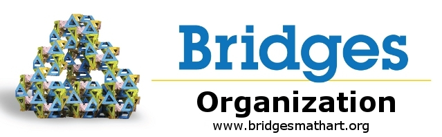 Bridges Organization
