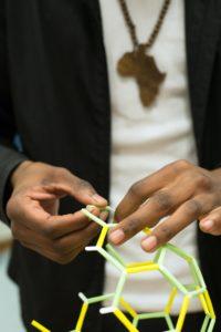 Esélyt a gyerekeknek Dél Afrikában! ÉlményMűhely