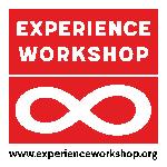 Experience Workshop