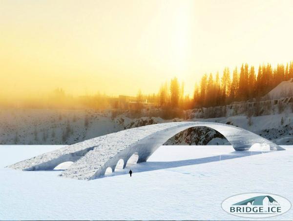 Ice-Bridge-Da-Vinci-2