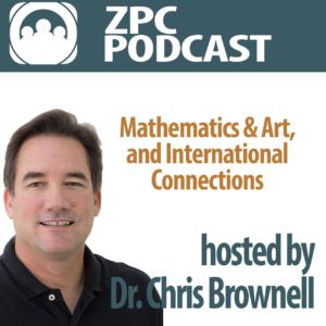 Az amerikai ZPC podcast vendége volt az ÉlményMűhely vezetője, Dr. Fenyvesi Kristóf