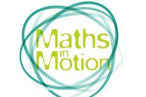 Matek és mozgás Erasmus+ 2017-2019
