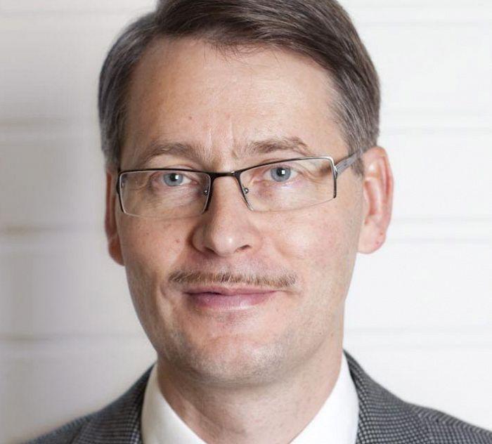 Dr. Osmo Pekonen