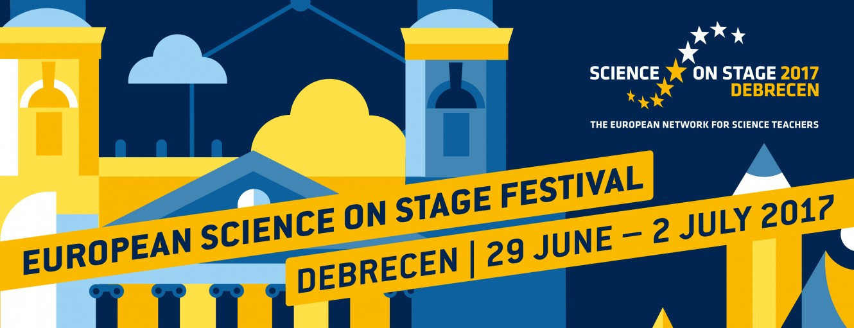 science_on_stage_festival_2017_festivalmotiv
