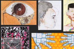 Az ÉlményMűhely Matematikai-Művészeti Gyerek és Ifjúsági
