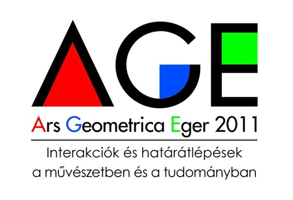 Ars GEometrica logo