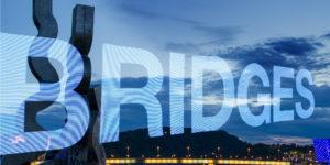 Bridges Linz 2019 Conference Information Event