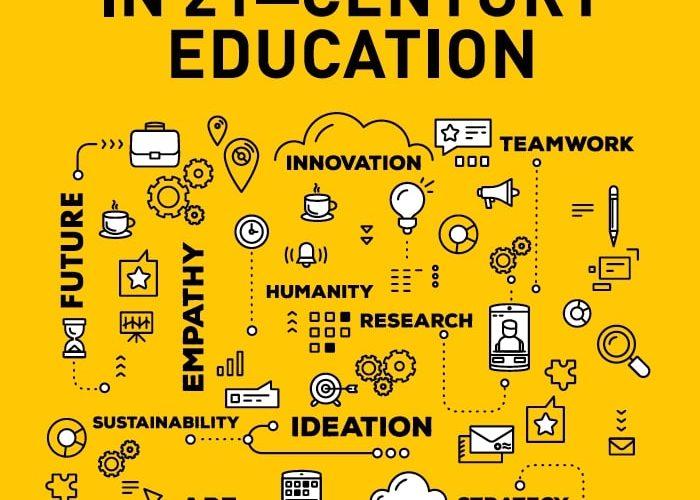 Leonard Sommer: Classroom Thinktank – book launch event