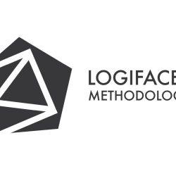 Analóg játék digitális elméknek – Logifaces módszertan Erasmus+ 2019-