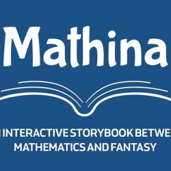 Erasmus+ Mathina 2018-