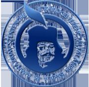 rakoczi_logo_2012_21s