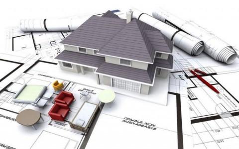 6. műhely: Számítógépes építészeti ábrázolás mindenkinek Dr. Rétfalvi Donáttal (PTE PMMIK)