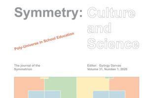 A Poliuniverzumról szól a Symmetrion új lapszáma – letölthető