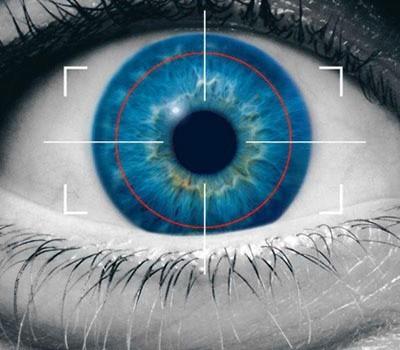7. műhely: Hogyan térképez fel a szemünk egy képet? Dr. Schiffer Ádámmal (PTE PMMIK)